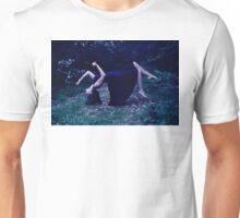 Levitation Dream Unisex T-Shirt