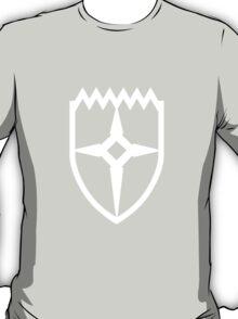 Dawnstar Army (Skyrim) T-Shirt