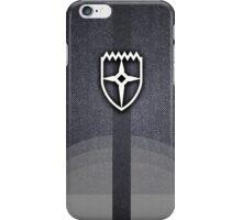 Dawnstar Army (Skyrim) iPhone Case/Skin