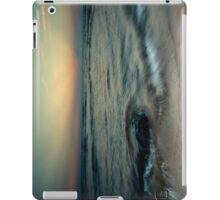 Collaroy Beach Sunset (iPad Retina/2 case) iPad Case/Skin