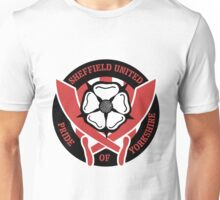 Pride of Yorkshire Unisex T-Shirt