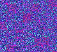 Pixel Texture 1 by nokeya