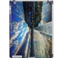 Lucidity - Narrabeen Beach (iPad Retina/2 case) iPad Case/Skin