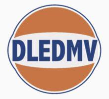 DLEDMV - Gaz  Kids Clothes