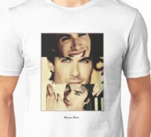 Vampire Addict Unisex T-Shirt