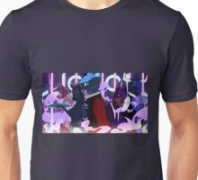 Lone Digger Unisex T-Shirt