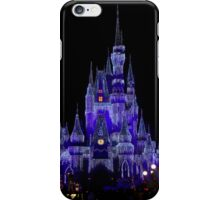 It's Beginning to Look a Lot Like Christmas.... iPhone Case/Skin