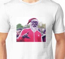 Stormzy Shut up Christmas Grime Unisex T-Shirt