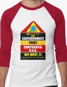 Key West Conch Republic T-Shirt