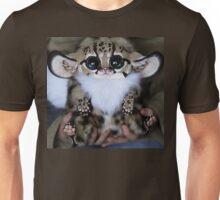 Fox Nature Unisex T-Shirt
