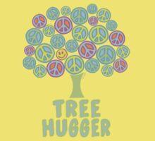 Tree Hugger Kids Clothes