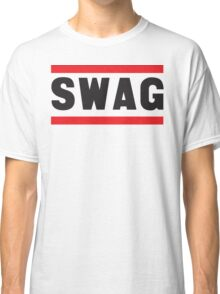 SWAG Classic T-Shirt