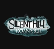 Silent Hill Downpour by malapipa