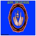 alone is sad by don nash