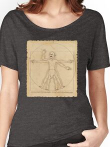 Gollum and his Precious Ring Women's Relaxed Fit T-Shirt