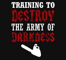 Army of Darkness Unisex T-Shirt