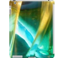 Galaxy i-pad case #10 iPad Case/Skin