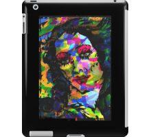 Rainbow Venus. iPad Case/Skin