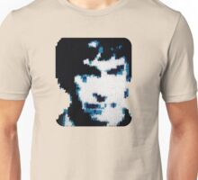 Second Doctor Unisex T-Shirt
