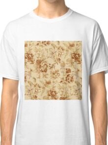Free Tranquil Classical Appealing Classic T-Shirt