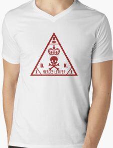 Merces Letifer for darker colors T-Shirt