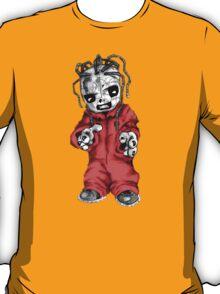 Corey Eight T-Shirt