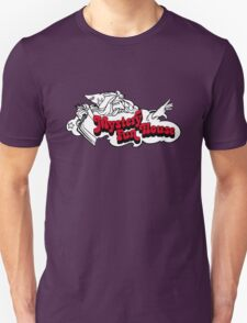 Mystery Fun House T-Shirt