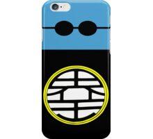 King Kai Case  iPhone Case/Skin