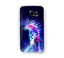 Nightwalker Samsung Galaxy Case/Skin