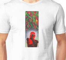 Black Magic Women  Unisex T-Shirt
