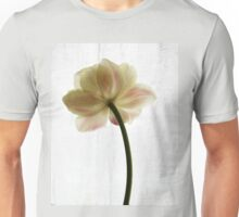 Young Girl Unisex T-Shirt