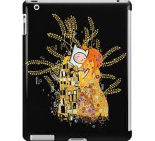 Dat Kiss iPad Case/Skin