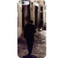 my movie iPhone Case/Skin