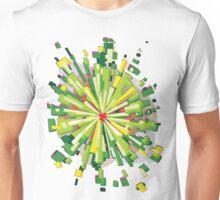 CG Unisex T-Shirt