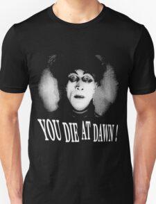 Caligari - Cesare  T-Shirt