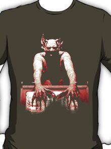 Haxan T-Shirt