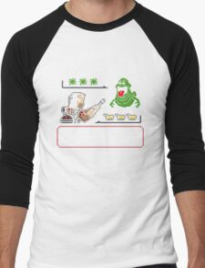 Ghostbusters Pokemon T-Shirt
