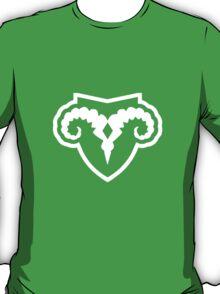 Markarth Army (Skyrim) T-Shirt