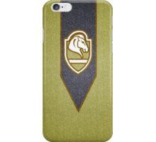 Whiterun Army (Skyrim) iPhone Case/Skin