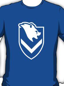 Windhelm Army (Skyrim) T-Shirt