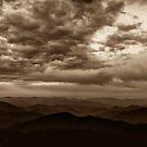 Listen to The Rain by JKKimball