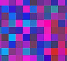 Pixel Texture 1.5  by nokeya