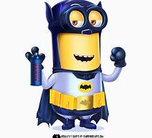 Minion Batman Unisex T-Shirt