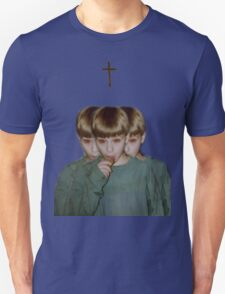 Portamento  Unisex T-Shirt