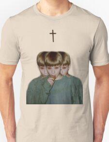 Portamento  T-Shirt