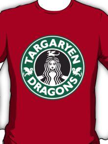Always Hot T-Shirt