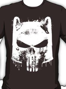 Finn the Punisher T-Shirt