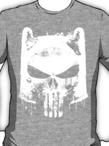 Finn the Punisher T-Shirt