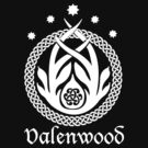 Valenwood by chachipe