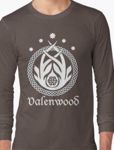 Valenwood Long Sleeve T-Shirt